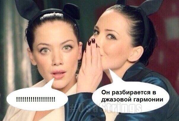 Чудесный нож читать онлайн на русском