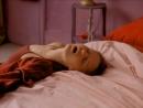 Sabrina Seyvecou Choses Secretes (2002) (эротическая постельная сцена из фильма знаменитость трахается голая)