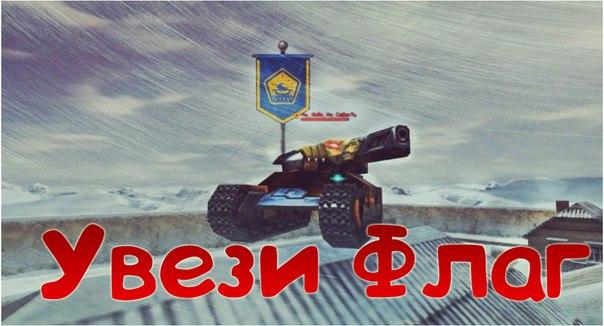 Фото №403088923 со страницы Ebulfet Huseynov