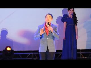 Мунча ташы - Концерт Анвара Нургалиева (