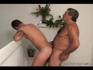 Gfl hairy dad and younger  redtube free anal porn videos gay movies  mature clips