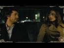 Владимир Асмолов -Я рядом быть хочу с тобой
