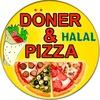 Шаурма пицца доставка | Саранск