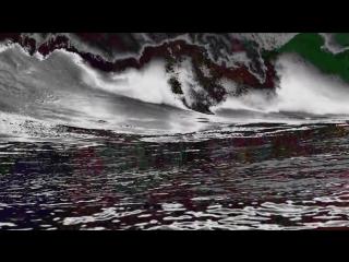 Open Heaven (River Wild) Lyric Video - Hillsong Worship [НЖ]