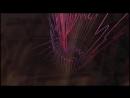 [v-s.mobi]Kraftwerk - Achtung! (Original Song) A Homage to Kraftwerk.720p