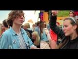Gabriel Ananda - In Between (Click at The Beach @ Woodstock69 2012)