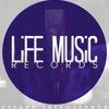 Life-Music Records