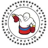 Школа бокса братьев Шкаликовых