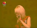 Girls Aloud - Jump (Fox Kids Planet 2004)