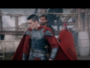 Беовульф / Beowulf Return To The Shieldlands 1 сезон 9 серия 720p - ColdFilm