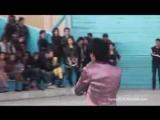 Dastan ham Timur - baxitli bol (konsert 2013)_low