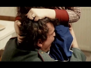 Народный роман (Италия, 1972) комедия, Орнелла Мути, Микеле Плачидо, дубляж без вставок закадрового перевода