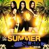 SummerSlam 2015 | Online