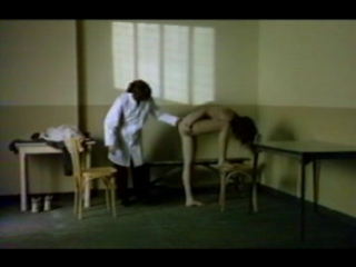 осмотр девушек тюрьме видео - 8
