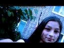 «настя» под музыку Кристина Си - Bad Boy (feat. Capella). Picrolla