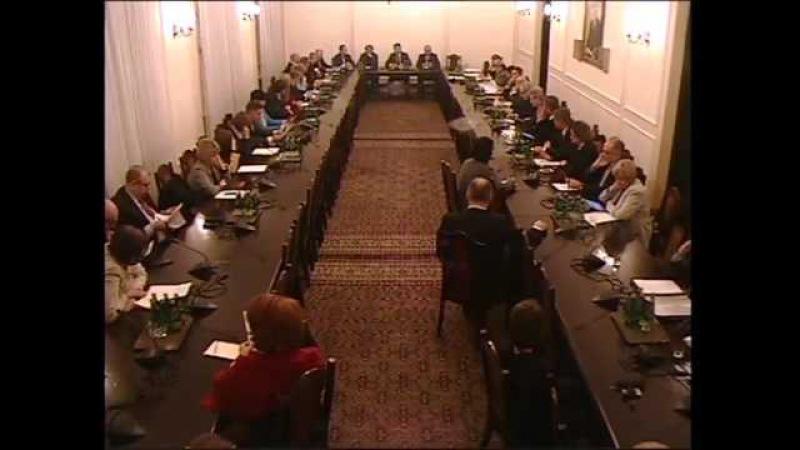 Komisja Łączności z Polakami za Granicą