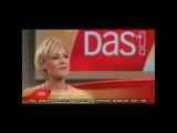 Елена Фишер - русская немка стала звездой немецкой эстрады номер 1