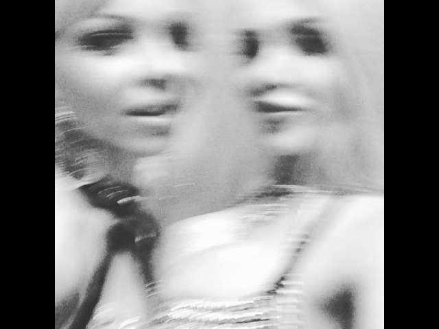 "@more_night_club on Instagram: "" more_night_club morenightclub moreclub КатяСамбука ОткрытиеСезона wiform рязань РГУ РязГМУ РГРТУ…"""