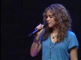 Shakira - La Pared (Acustica) - Tour Fijacion Oral Press Con