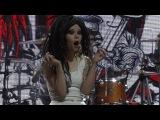 СЛОТ - Live @ RED, Москва 19.09.2015 (полный концерт)