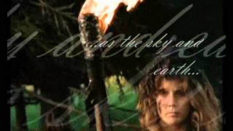 Amazon Ephiny_Hijo de la Luna (Xena - Warrior Princess, Hercules: The Legendary Journeys).wmv