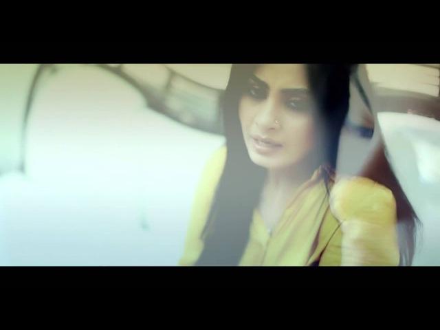 Teri Galiyan - Fadia Shaboroz RnB Remix