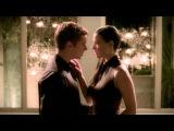 Tall Paul vs INXS - Precious Heart (Official Video)
