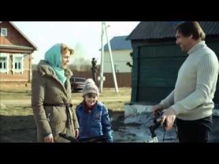 За чужие грехи фильм русские мелодрамы 2015 новинки кино сериал russkie melodrami seriali