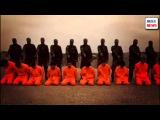 СИРИЙЦЫ ПОКАЗАЛИ БОЕВИКАМ ИГИЛ