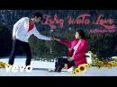 Ishq Wala Love SOTY Alia Bhatt Sidharth Malhotra Varun Dhawan