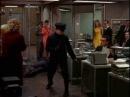 1974 Зелёный шершень фильм 2