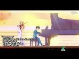 [TYER] English Shigatsu wa Kimi no Uso ED2 -