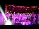 Piya Re Piya Re - by Swaraag - a indo western fuison band