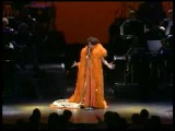 Dame Shirley Bassey -This is my life,