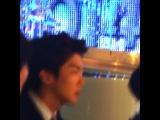"""위너야누나야 on Instagram: """"#WINNER #위너 #위너야누나야 #이승훈 승훈이 미소에... 쓰러짐...&#128557"""