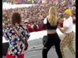 SARAGOSSA BAND - MEGAMIX (LIVE) &amp ZABADAK &amp HIT MEDLEY 2009 &amp BONUS HIT
