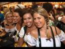 Akordeon Ludowe Niemieckie BAWARIA