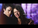 ǀ▌Elena x Damon ǀ I'm gonna love you till the end ■