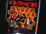 A Taste Of Honey - Another Taste Full LP 1979