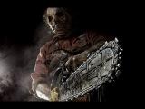 Онлайн Техасская резня бензопилой 3D Трейлер фильма