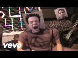 Sum 41 - The Hell Song