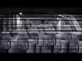 xiu xiu - archie's fades official music video