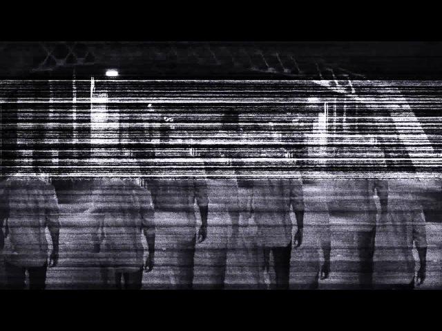 Xiu xiu archie's fades official music video