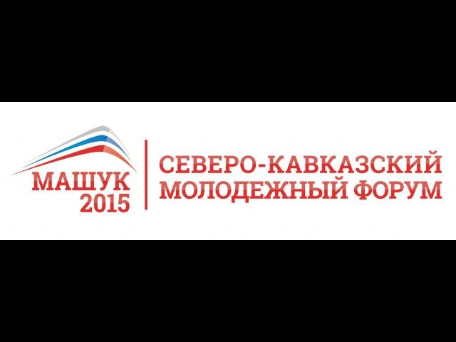 VIP лекторий 25 07 2015 Карелин