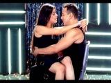 Honey Honey - Salman Khan (Full HD Video) Roop Johri Kunal Ganjawala