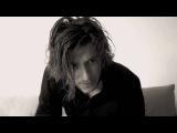 Parov Stelar - The Last Dance (HD) .mov