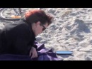Lebanon Hanover - Sand Official Video