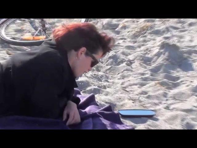 Lebanon Hanover - Sand (Official Video)