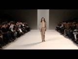 Eisbrecher - Supermodel (Official Video HQ)