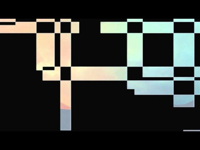 Franz Alice Stern - Adagio In Dmin (Tour de Traum X)